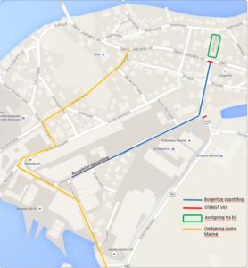 Borgertog_vei_kart_hjemmeside