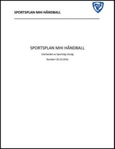 sportsplan_bilde