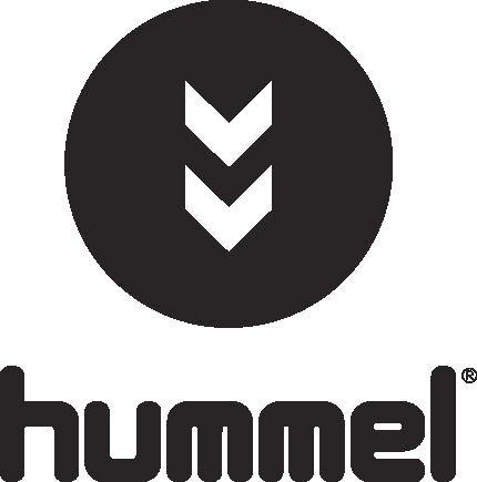 hummel_sport-logo_black