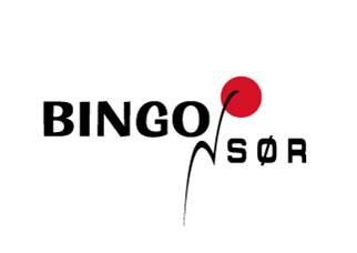 Bingo Sør