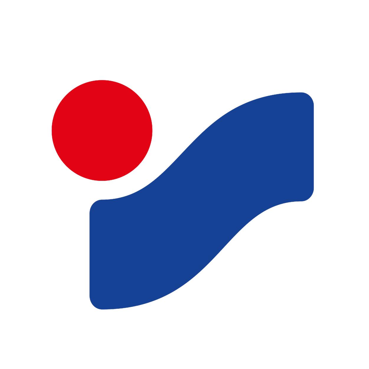 intersport_mandal